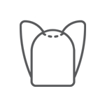 Vrecká na prezuvky