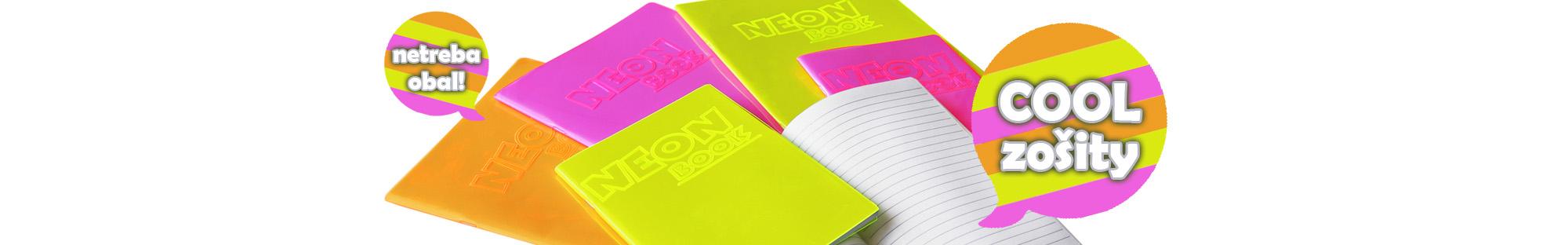 Neon Books