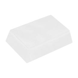 Modelovacia hmota - Modurit 500g, biely