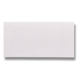 Listov.karta CF - 106x213 mm, perl. ružová 210g(25ks)