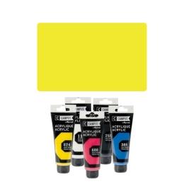 SE akryl farba Campus 100 ml Leyel
