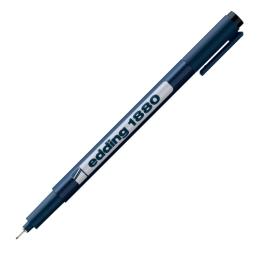 Liner Edding 1880 0,4 mm čierny