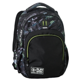 Školský batoh Exa Play, Arrow