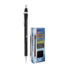 Automatická ceruzka DONG-A Jedo 0.7mm