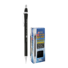 Mikroceruzka / Pentelka DONG-A Jedo, 0,7mm