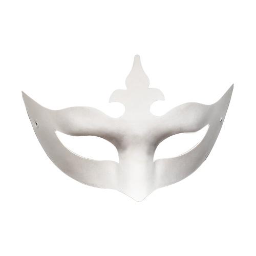 Maska polystyrénová 20x13x6,5 cm, 1ks