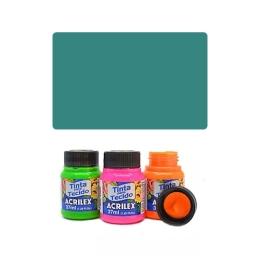 ACR Farba na textil 37ml, Peppermint 990