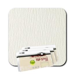 Obálka DL Top Style Tradition Kuvert 110x220 s krycou páskou 120g /slonia kosť/ 20ks