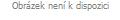 Maska zviera polystyrénová 4x16x7 cm