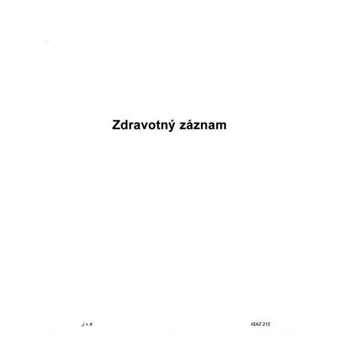 Obrázok (29428)