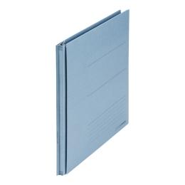 Zero max blue