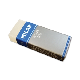 Guma MILAN Technik 920