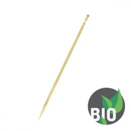 Napichovadlá drevené 150 mm, 1000 ks