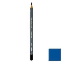 CRT pastelka MARINO Prussian Blue