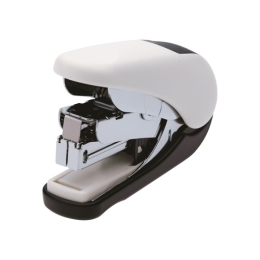 Stapler PLUS ST-010 VH (20-sheet)