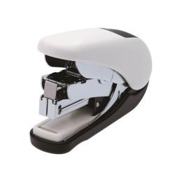 Zošívačka PLUS ST-010 VH ( na 20 listov), bielo-čierna