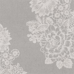 Obrúsky PAW L 33X33cm Lovely Lace