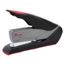 Stapler Compact 05083 Powerhit