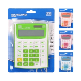 Desktop calculator DG-910N
