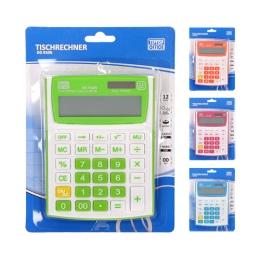 Kalkulačka stolová DG-910N
