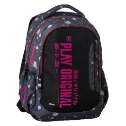 Školský batoh Tera, Splash