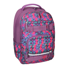 Študentský batoh CAMPUS 06