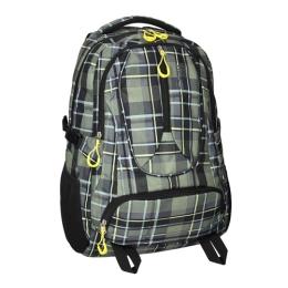 Študentský batoh WIZZARD 07