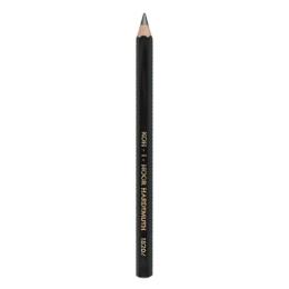 Ceruzka grafitová KOH-I-NOOR JUMBO 8B, 1 ks