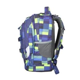 Študentský batoh URBAN 03