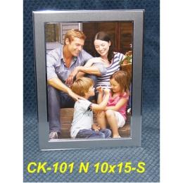 Fotorámček 10x15 cm, S