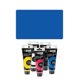 SE akryl farba Campus 100 ml Coblu