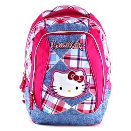 Školský batoh Hello Kitty