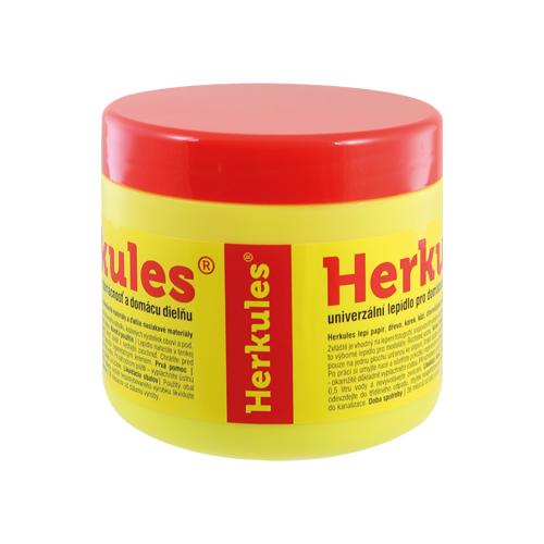 Lepidlo Herkules 500g