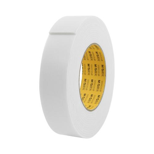 Lepiaca páska obojstranná penová M&G 36 mm x 4,6 m