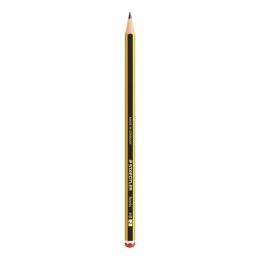 """Grafitová ceruzka, HB, šesťhranná, STAEDTLER """"Noris"""""""