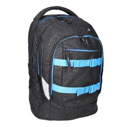 Študentský batoh URBAN 06