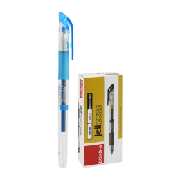 Pero gélové DONG-A JellZone 0.5mm/sv.modré