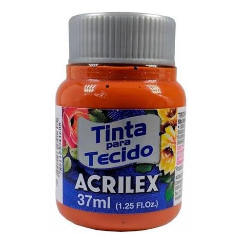 ACR Farba na textil 37 ml, Sugar Candy 569