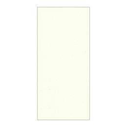 Čašnícka účtenka rec. papier bez potlače 7x15 cm (944)