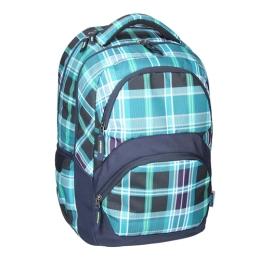 Študentský batoh FREEDOM 03
