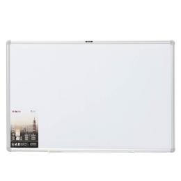 Tabuľa magnetická Economy - lakovaná 120 x 90 cm