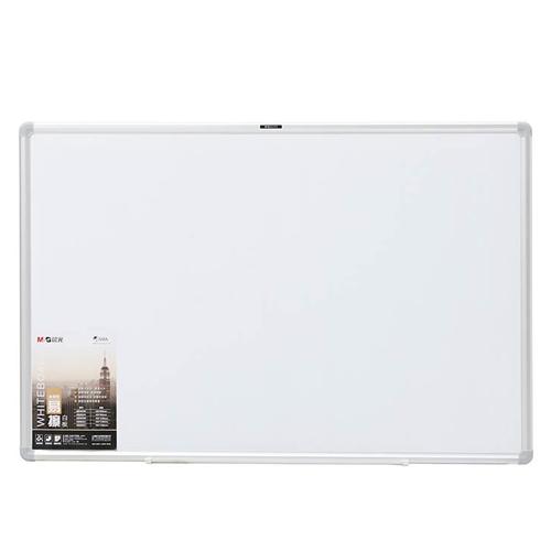 Tabuľa magnetická Economy - lakovaná 60 x 90 cm