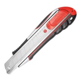 Nôž orezávací SX828