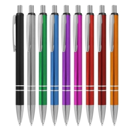 Pero guľôčkové STAR 1.0 mm