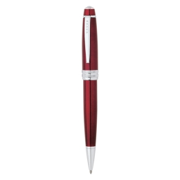 Pero guľôčkové CROSS BAILEY, Red Lacquer