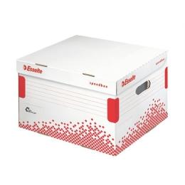 """Archívny kontajner """"Speedbox"""", veľkosť: L"""