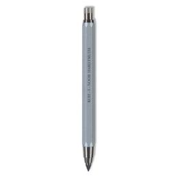 Ceruzka mechanická 5,6 5340