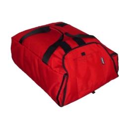 Termo taška donášková Typ 6 plus, 41x55x18 cm