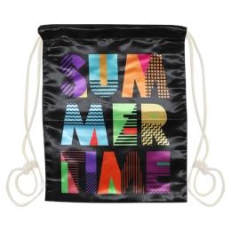 Vrecko na prezuvky - Summer Time