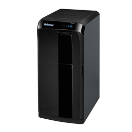 """Skartovací stroj, konfety, 500 listov, FELLOWES """"AutoMax™ 500C"""""""